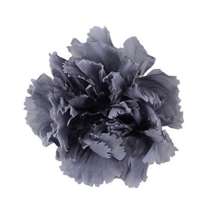INNCVSM-15-68 Mini Carnation