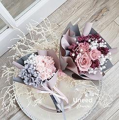 Mini_Bouquet_edited.jpg