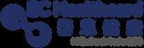 EC Healthcare logo New Version 23April20