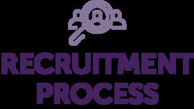 Recruitment Process(EN)-03.png