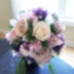 UN-018 Pink Panna Bouquet-C.jpg