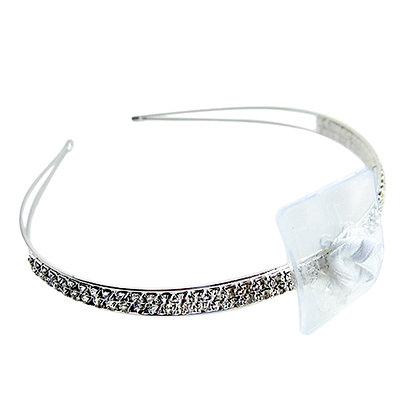 FLAC17-04 Headband