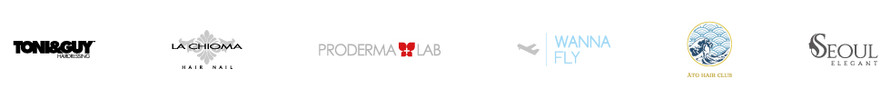 MT web logo bar-04.jpg