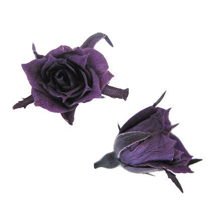FL060-18 Micro Rose