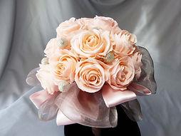 UN-002-1_Preserved_wedding_bouquet.jpg