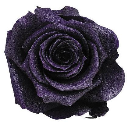 FL0106-18 Sparkling Standard Rose