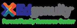 Edgenuity Logo - Parent Resource Center.