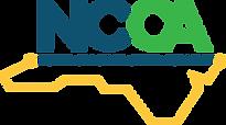 NCCA Color Logo.png