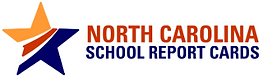 NC School Report Cards Logo.PNG