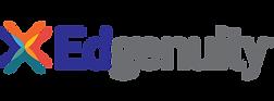Edgenuity Main Logo.png