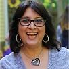 HS - Linda Fajardo - SS.png