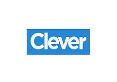 Clever%20Icon%20-%20large%20canvas_edite