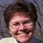 Maxine Pohlman, SSND, Director