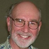 Norm Comtois, OMI, Retreat Director and Presenter