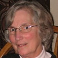 Mary Jo Jacobs, Administrative Assistant