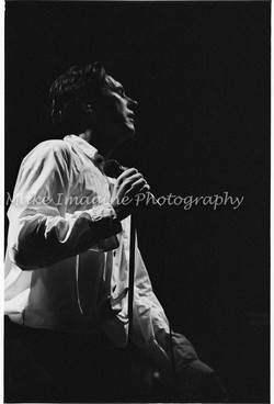 Bryan Ferry 15