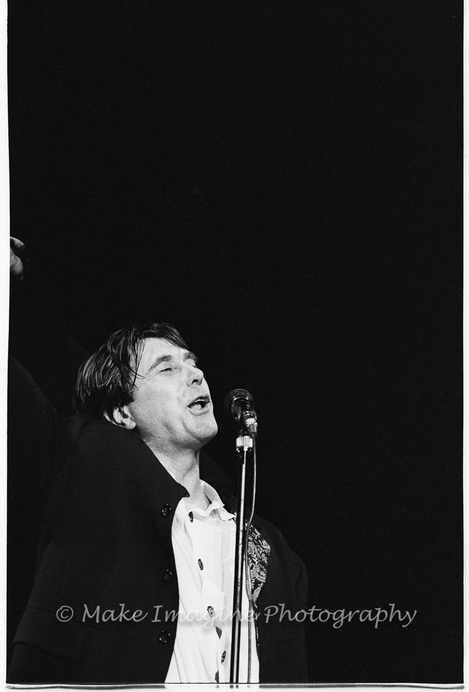 Bryan Ferry 26