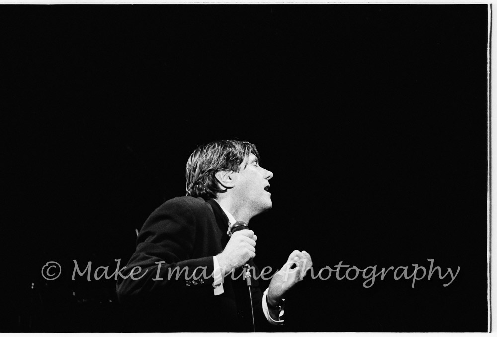 Bryan Ferry 23