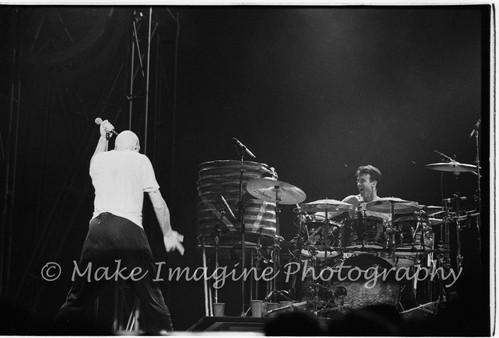 Midnight Oil 137.jpg