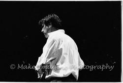 Bryan Ferry 12