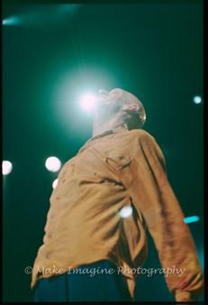 Midnight Oil 180.jpg