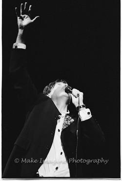 Bryan Ferry 24