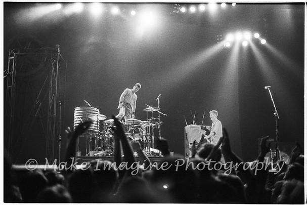 Midnight Oil 164.jpg