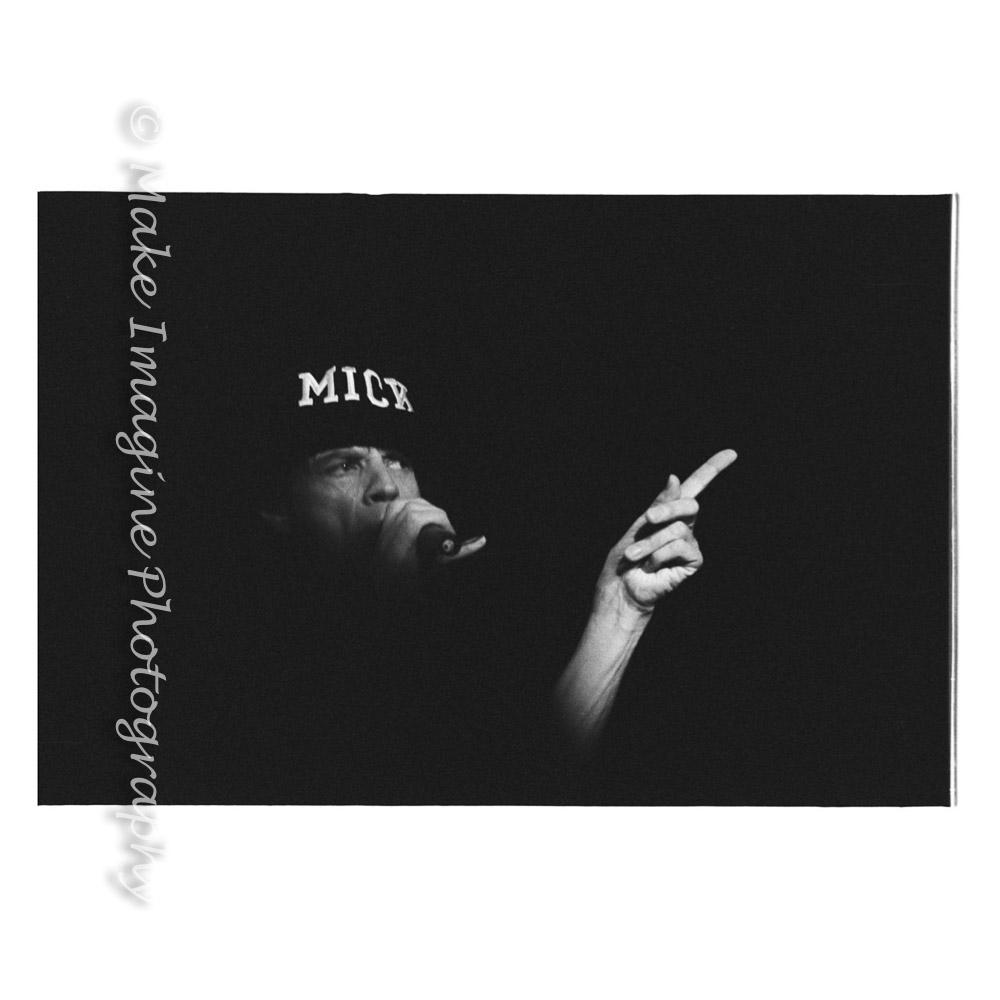 MickJagger-06