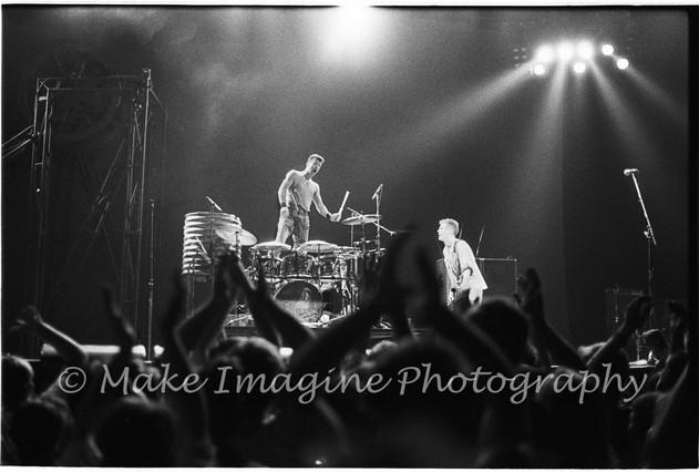 Midnight Oil 163.jpg