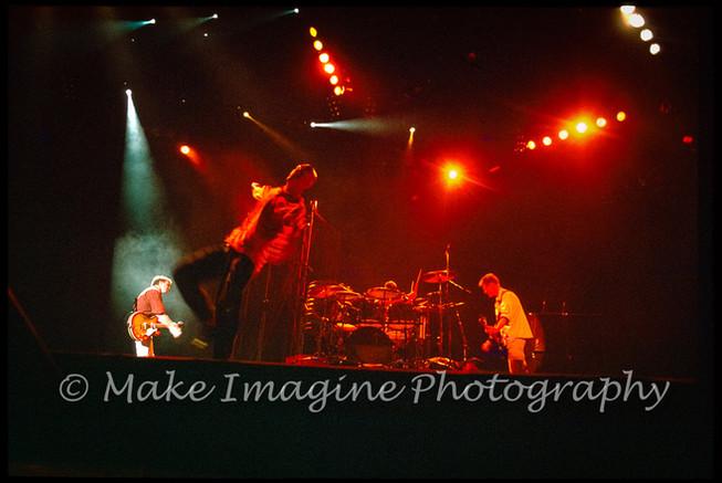 Midnight Oil 166.jpg