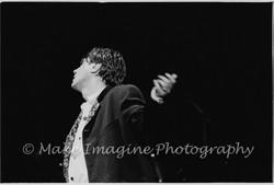 Bryan Ferry 22