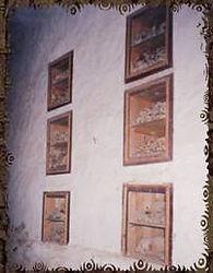 5 - Mosteiro 3.jpg