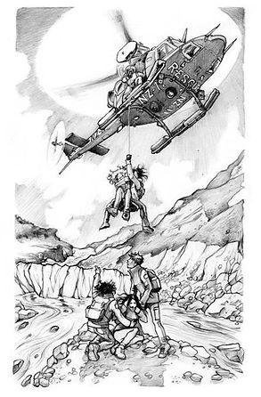 19.Helicóptero-no-glaciar (Large).jpg