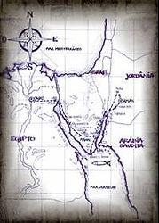 1 - Mapa.jpg