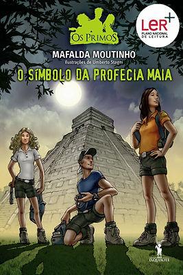 O SIMBOLO DA PROFECIA MAIA.JPG