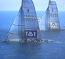 regata 1.jpg
