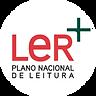 logo PNL redondo HD.png