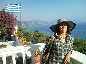 Mafalda Moutinho (Os Primos) em Corfu.jpg