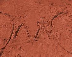 Esquema_–_mapa_da_ilha_secreta_na_areia_