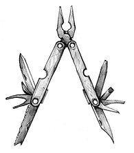 3 - coltellino.jpg