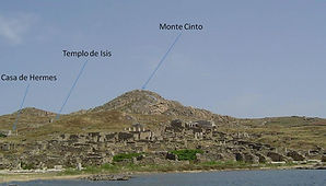 ilha de Delos MM.JPG