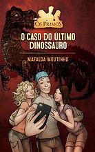 Os_Primos_-_O_Caso_do_Último_Dinossauro