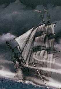 veleiro fantasma.jpg