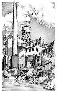 17 - Alcatraz  final (Medium).jpg
