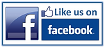 Like-us-on-Facebook-1400x480@2x.png