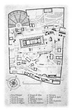 8 - mapa santuario Apolo.jpg