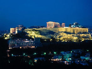 parthenon-and-acropolis-hill-at-night.jp