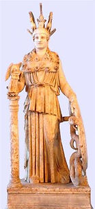 Athena Parthenos (Small).jpg