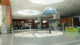 Aeroporto de Fez (Large) (Medium).JPG