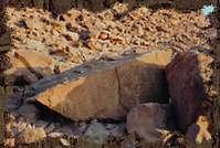 4 - Wadi Rum 1.jpg